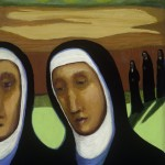 Sisters of the Fields