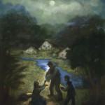 The Gypsy's Son