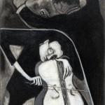 The Cellist (Yo-Yo Ma)